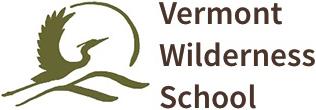 Vermont Wilderness School