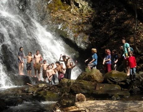 Waterfall_resized