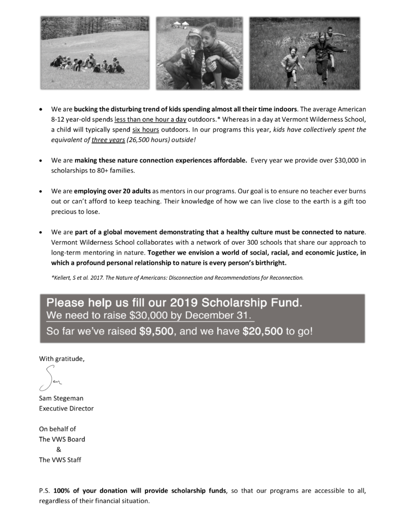 2018 VWS Fall Appeal Letter _Page_2
